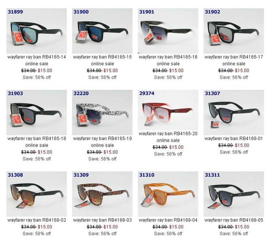 fake ray ban sunglasses australia  fake ray ban sunglasses on sale australia as an official cheap fake ray ban sunglasses shop online, we are responsible for offering quality guaranteed ray